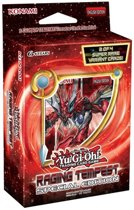 Yu-Gi-Oh! Raging Tempest Special Edition