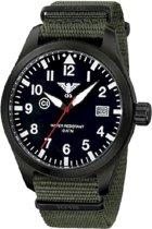 KHS Mod. KHS.AIRBS.NO - Horloge