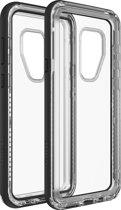 LifeProof NXT Case voor Samsung Galaxy S9+ - Zwart