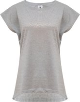 Yoga-T-Shirt - Loungewear shirt YOGISTAR