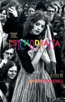 The Psychodrama