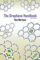 The Graphene Handbook (2019 Edition)