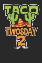 Taco Twosday 2