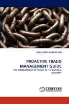 Proactive Fraud Management Guide