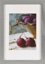 Henzo Deco Fotolijst - Fotomaat 20x30 cm - Beige