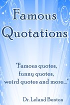 Bolcom Quotes Attitude Quotes 150 Best Attitude Quotes Ebook