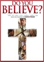 Do You Believe? (dvd)