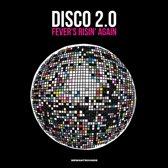 Disco 2.0 (2Lp)