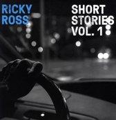 Short Stories 1
