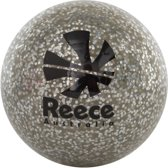 Reece Hockeybal - zilver
