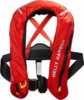 Helly Hansen Sailsafe Inflatable Inshore Reddingsvest