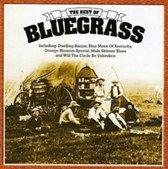 Bluegrass - The Best Of Bluegrass