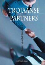 Trojaanse Partners