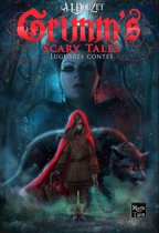 Grimm's Scary Tales