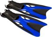 Zwemvliezen Verstelbaar  Senior Maat 37-41