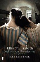 Ellis en Elizabeth