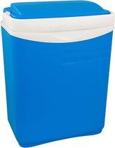 Campingaz Icetime Koelbox - 12.5 l - Blauw