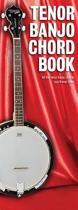 Tenor Banjo Chord Book