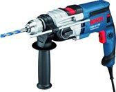 Bosch Professional GSB 19-2 RE Klopboormachine - 850 Watt - Met opbergkoffer