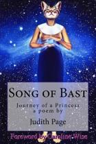 Song of Bast