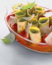Jenaer Glas Cucina Ovenschaal - Ovaal