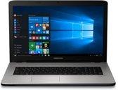 MEDION Akoya E7419 - Laptop - 17.3 Inch
