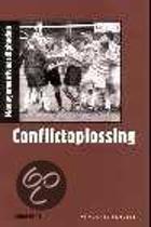 Conflictoplossing
