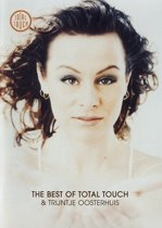 Best Of Total Touch