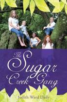 The Sugar Creek Gang