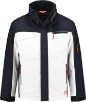 Workman Winter Softshell Jack 2511 - Maat 3XL