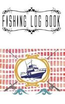 Bass Fishing Log And Theology Of Fishing: Bass Fishing Log An Anthropology Of Everyday Life In A South Indian Size 5�8 100 Page Big Prints Special .