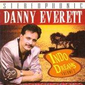 Indo Dreams, Vol. 2