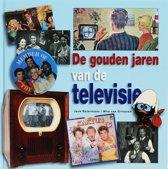 De Gouden Jaren Van De Televisie