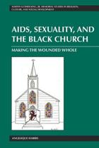 AIDS, Sexuality, and the Black Church