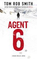 Agent 6