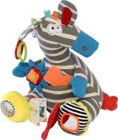 Dolce - Zebra
