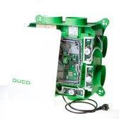 Duco Ventilation DucoBox Silent Woonhuisventilator