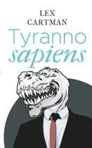 Tyrannosapiens