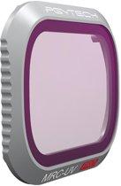 PGYTECH UV-filter MRC PRO voor DJI Mavic 2 Pro drone