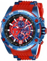 Invicta Marvel - Spiderman 26768 Herenhorloge - 52mm