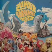 Zomer Carnaval 2003