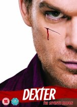 Dexter - Season 7 (Import)