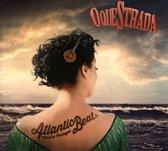 Atlantic Beat. Mad'In Portugal