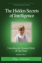 Hidden Secrets of Intelligence Revealed