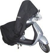 BARR scooterhoes | L | Zonder windscherm | DS COVERS