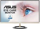 Asus VZ239Q - Full HD IPS Monitor