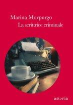 La scrittrice criminale