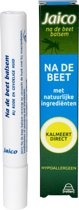Jaico - Beetbalsem pen - 13 ml