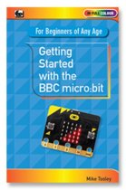Getting Started with the BBC Micro