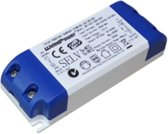 Inbouw Adapter / Voeding 25-38V / 0.56A 24W - Led paneel